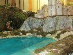 Il Presepe in San Vito Dei Normanni 2014
