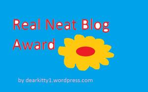 tmp_17024-real-neat-blog-award-from-horty-rexarch-4-dec-2014543447101