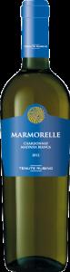 Marmorelle Vino