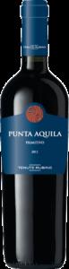 Punta Aquila Vino