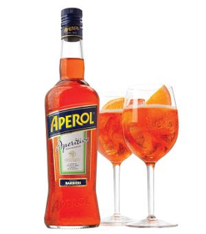 aperol_big
