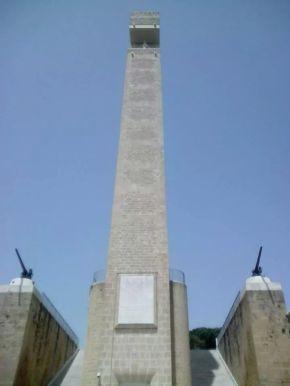 Brindisi War Memorial