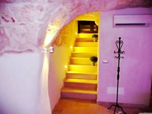 Cool Cavern For Sale OstuniCool Cavern For Sale Ostuni