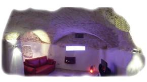 Cool Cavern For Sale Ostuni