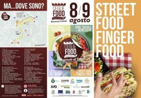 Cegile Massapia Food Festival 2015