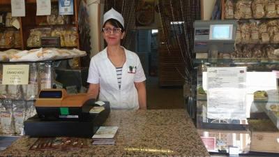 Giovanna in Al Mattarello
