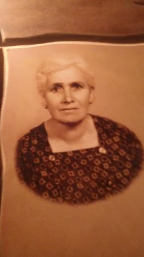 Nonna Mena