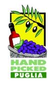 Hand Picked Puglia