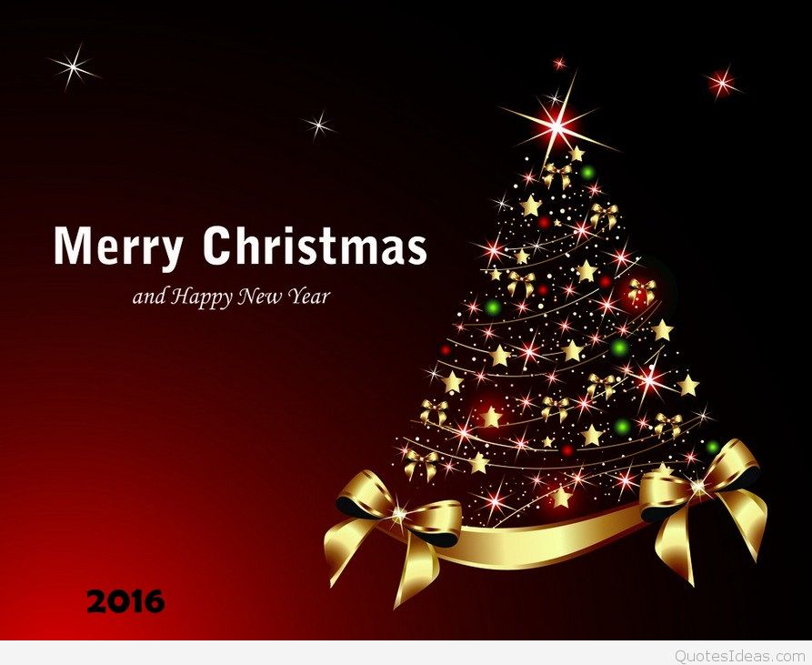Merry-Christmas-and-a-Happy-new-year-wallpaper-wishes-2016