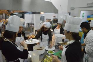 chefsatwork
