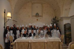 jugdes_Chefs