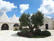 Masseria Cappella2