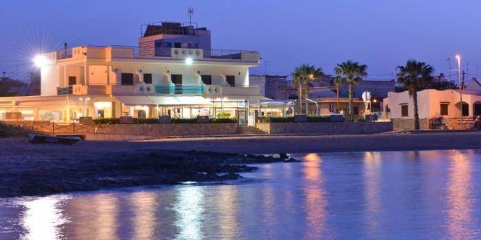 Mirage Restaurant1