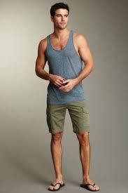 Shorts_Tshirt